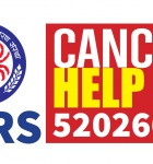Cancer Help line