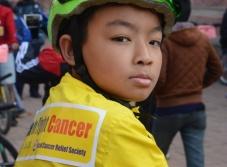 World Cancer Day 2015