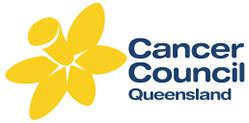 Cancer Council Queensland